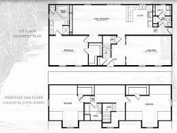 100 cape cod modular home floor plans peggy u0027s cove