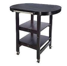 Folding Kitchen Island Work Table Folding Island Kitchen Cart Photo U2013 6 U2013 Kitchen Ideas