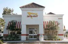 in n out burger san marcos ca 583 grand ave