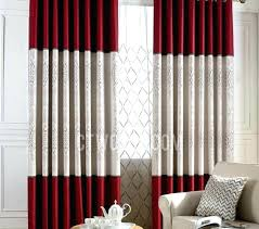 black and red curtains for bedroom red black and white bedroom red black and white bedroom curtains decorative curtains for bedroom