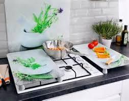 equipement electrique cuisine charming equipement electrique cuisine 6