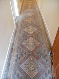 Tiling Pictures by Tiled Floor Cleaning Services Tile U0026 Stone Medic