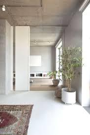 Wohnzimmer Ideen Raumteiler Moderne Trennwände Mit Ihre Dusche In Einem Neuen Licht Und Oder 7