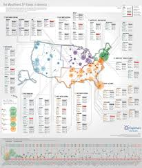Usps Zip Codes Map by Chart Usps Zip Code Zone Chart