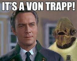 Its A Trap Meme - 108 best it s a trap images on pinterest star wars starwars