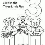 pigs coloring pages coloring pages kids collection