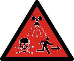 list of civilian radiation accidents wikipedia