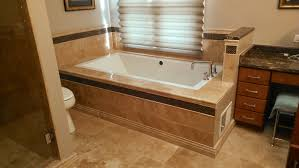Bathroom Designs Chicago by Bathroom Remodeling Naperville Bathroom Plumbing U0026 Tiling