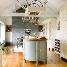 kitchen island with pot rack kitchen island pot rack photo 1 kitchen ideas