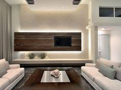 Interior Designs For Living Rooms 25 Photos Of Modern Living Room Interior Design Ideas Living