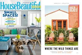 house beautiful subscriptions the best app for digital magazine subscriptions a night owl blog