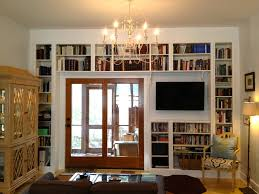 tv stands best vintage wooden corner tv stands ikea design ideas