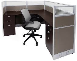 browse office panels u0026 cubicles for sale free shipping