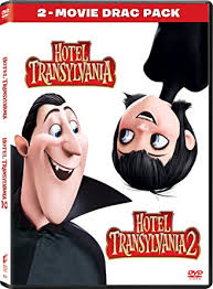 amazon hotel transylvania hotel transylvania 2 adam
