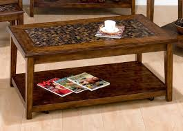 diy penny tiled table moroccan mosaic tile coffee img thippo