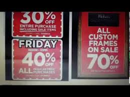 michaels black friday michael u0027s black friday ad washi and planner deals 2016 youtube