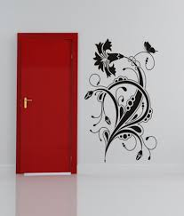 35 design wall art online wall art designs coffee wall art design wall art sticker wall one wall art stickers and wall decal is