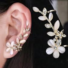 golden earrings golden earrings promocja sklep dla promocyjnych golden earrings na