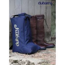 s dubarry boots uk dubarry dromoland boot bag dubarry boot storage farlows
