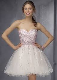 bat mitzvah dresses for 12 year olds emerson glazer emersonglazer on