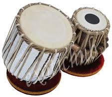 dhama jori sheesham wood maharaja drums dhama sheesham dayan tabla dhama ebay