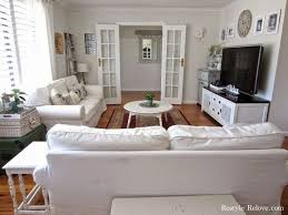 Ideas For Living Room Colour Schemes - best 25 dulux natural white ideas on pinterest dulux white