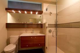 mid century modern bathroom design 35 modern bathroom ideas for a clean look