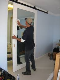Bathroom Closet Door Ideas Design Ideas Interior Decorating And Home Design Ideas Loggr Me