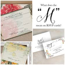 How To Do Invitation Card What Does Rsvp Mean On An Invitation Card Festival Tech Com