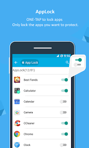 gallery hider apk nev privacy hide pictures apk for android