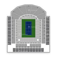 emirates stadium floor plan 100 stadium floor plan bank arena basketball dynamic