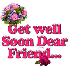 cards for sick friends best 25 get well soon flowers ideas on get well