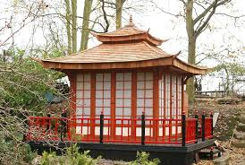 2015 shed of the year entries include japanese tea house and