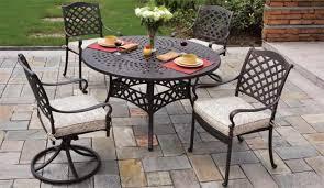 cast aluminum patio furniture pelican nj pa patio store