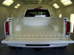 jeep anvil bedliner roll on bed liner ever 100 images introducing monstaliner uv