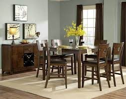 Houzz Dining Rooms Dining Room Satisfactory Dining Table Rotating Centerpiece Cute