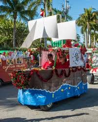 ship ahoy captiva golf cart parade pinterest golf carts