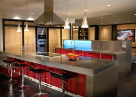 Furniture Kitchen Kitchen Island Bar Stools Pictures Ideas U0026 Tips From Hgtv Hgtv
