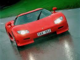koenigsegg hundra key koenigsegg cc8s specs 2002 2003 2004 2005 autoevolution