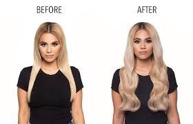 bellami hair extensions 18 160 grams bambina 160g 20 dirty blonde hair extensions 18 bellami hair