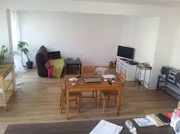 amenager cuisine salon 30m2 helene je cherche à aménager et décorer mon salon salle à manger