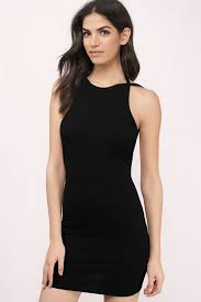 bodycon dresses womens clothes