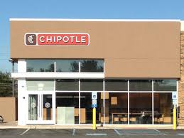clark chipotle identified as target during payment card security
