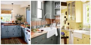kitchen colour ideas 2014 blue kitchen colour ideas green kitchen colour ideas kitchen