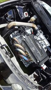 lexus is300 vs acura rsx type s 10 best bays for days images on pinterest bays engine and shaving