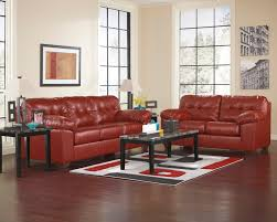 Pictures Of Living Rooms With Leather Chairs Living Room Total Furniture