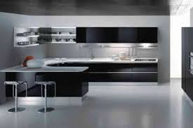 model de cuisine moderne modele de cuisine moderne cuisine design avec ilot central cbel