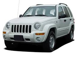 2005 jeep liberty safety rating 2004 jeep liberty reviews and rating motor trend