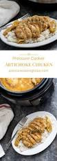 1502 best recipes images on pinterest butter cook and easy recipes