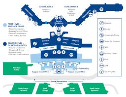 atlanta airport floor plan ambitious and combative atlanta airport map